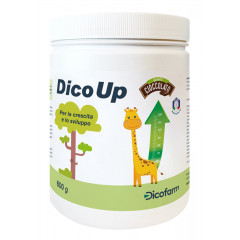 DICO UP 600 G