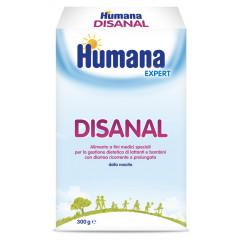 HUMANA DISANAL 300 G EXPERT