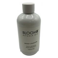 BLOOMB REFILL IGIENIZZANTE WOOD&BLOSSOM 200 ML