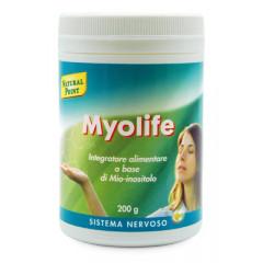 MYOLIFE 200 G