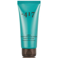 -417 AGILE PURIFYING MUD MASK RE DEFINE COLLECTION 100 ML
