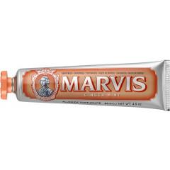 MARVIS GINGER MINT 85 ML