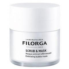 FILORGA SCRUB&MASK 55 ML