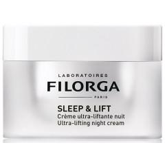 FILORGA SLEEP&LIFT 50 ML STD