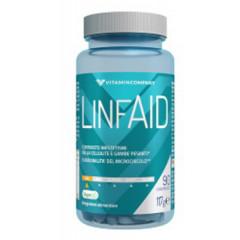 LINFAID 90 COMPRESSE
