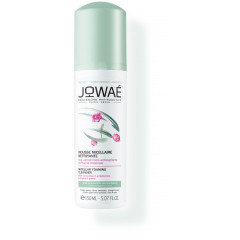 JOWAE MOUSSE MICELLARE STRUCCANTE 150 ML