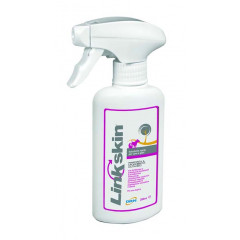 LINKSKIN SPRAY 200 ML