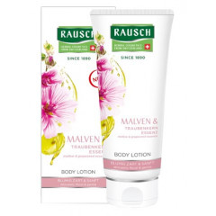 RAUSCH BODY LOTION ALLA MALVA 200 ML