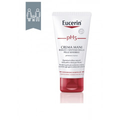 EUCERIN PH5 CREMA MANI 75 ML