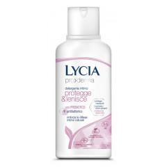 LYCIA PRODERMA DETERGENTE INTIMO PROTEGGE & LENISCE 500 ML