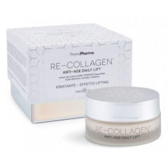 RE-COLLAGEN CREMA VISO 50 ML