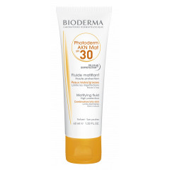 PHOTODERM AKN MAT 40 ML SPF30