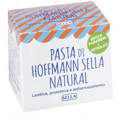 PASTA HOFFMANN SELLA NATURAL 75 ML