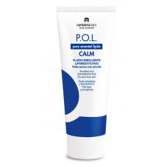POL CALM FLUIDO EMOL 200ML