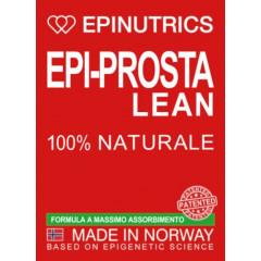 EPINUTRICS EPI PROSTALEAN 60 CAPSULE