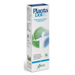 PLANTADOL GEL 50 ML