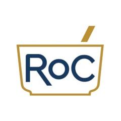 ROC KEOPS DEODORANTE SPRAY SECCO 24H 150 ML