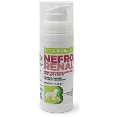 NEFRORENAL 50 G