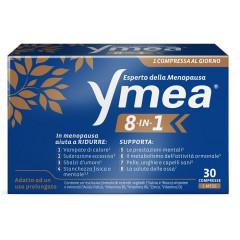 YMEA 8IN1 30 COMPRESSE
