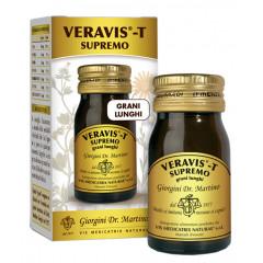 VERAVIS-T SUPREMO GRANI LU 30G
