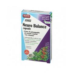 NEURO BALANCE 30 CAPSULE
