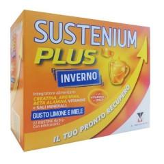 SUSTENIUM PLUS INVERNO 22 BUSTINE