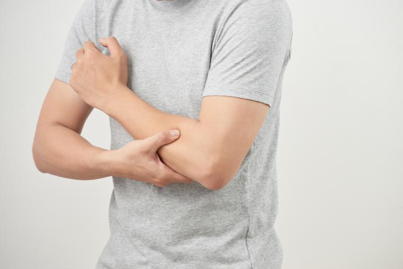 Rimedi per i dolori articolari in inverno